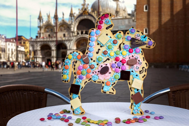 Il dolce di San Martino (foto: https://www.mangiarebenevenezia.it)-2