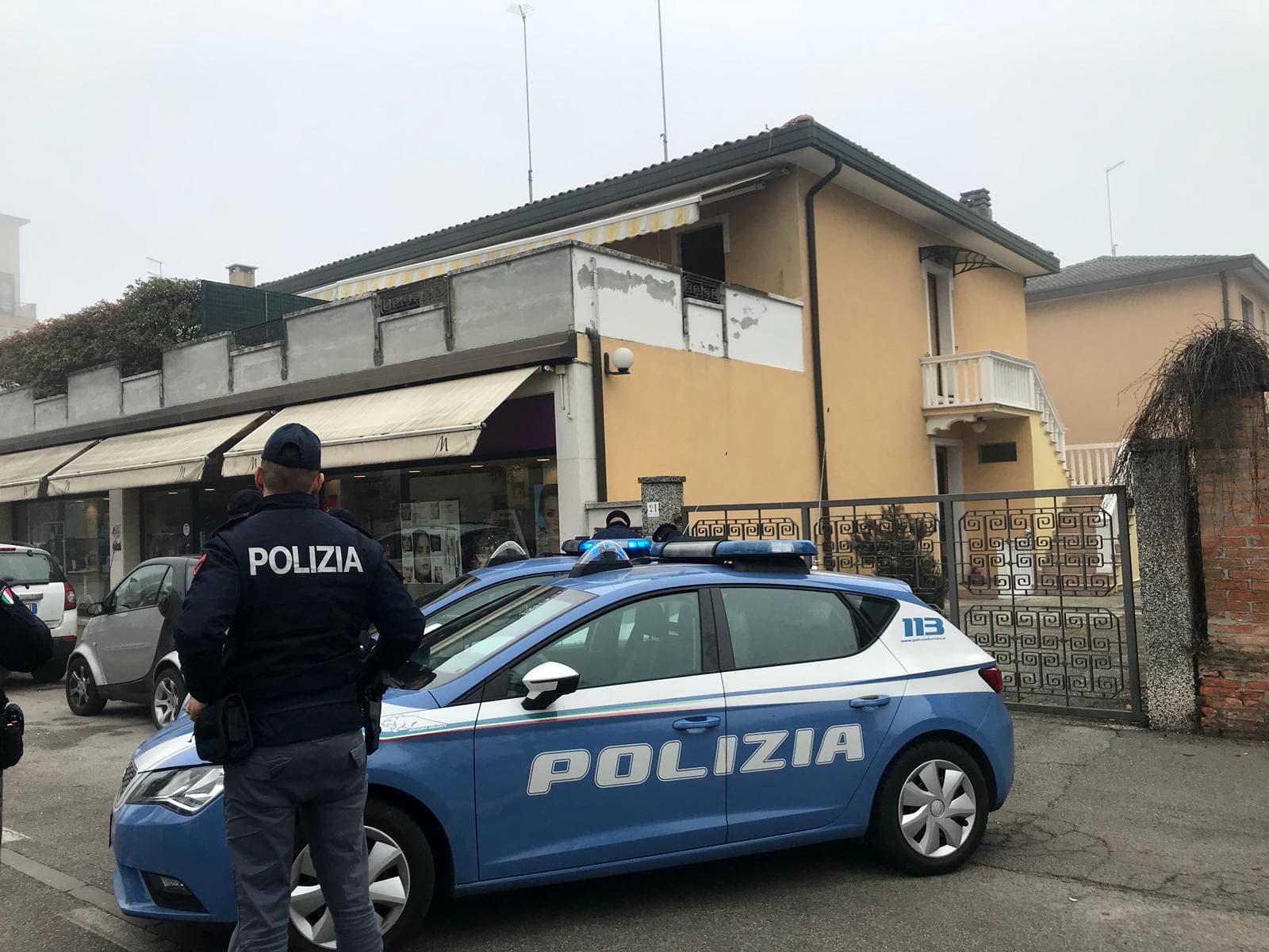 Omicidio Claudia Bortolozzo-2
