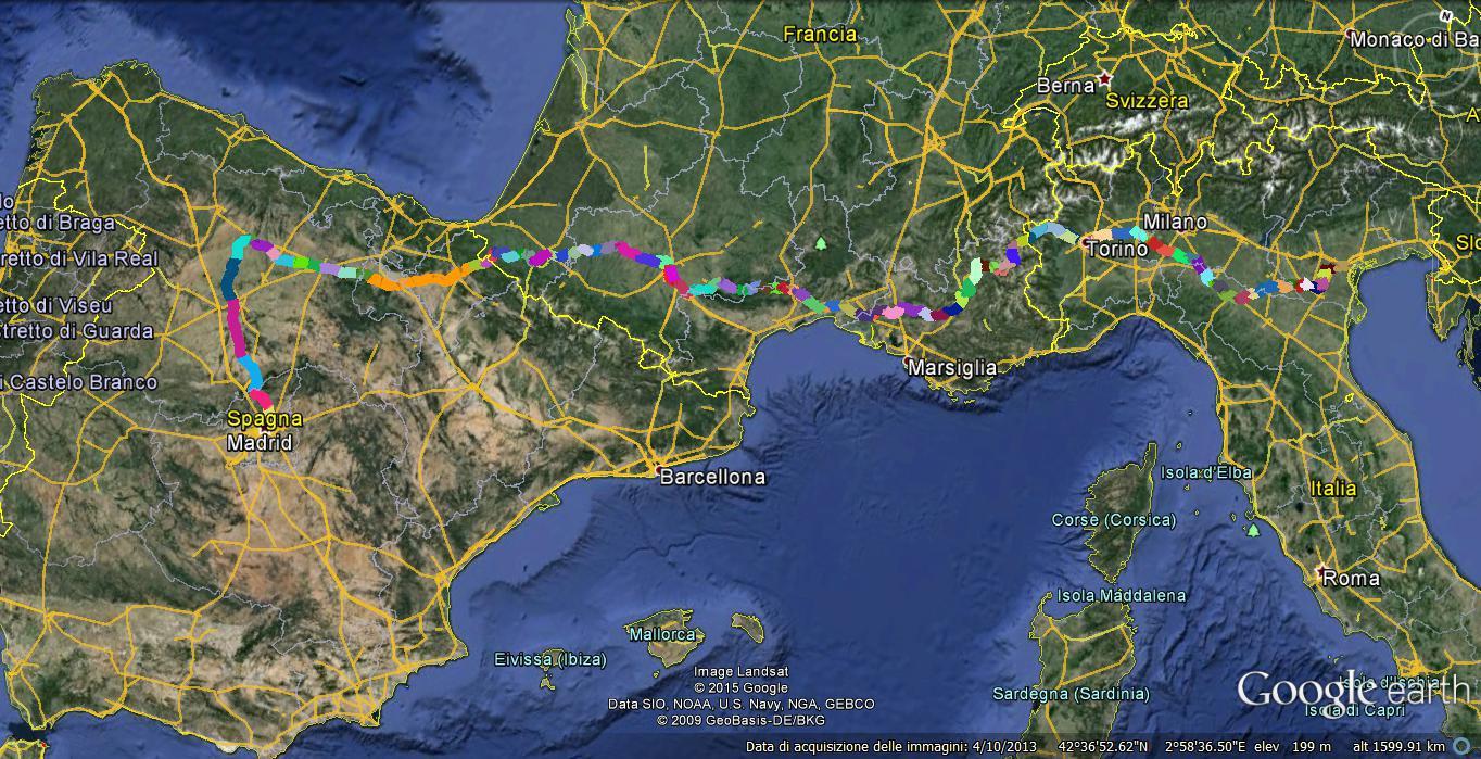 itinerario-3