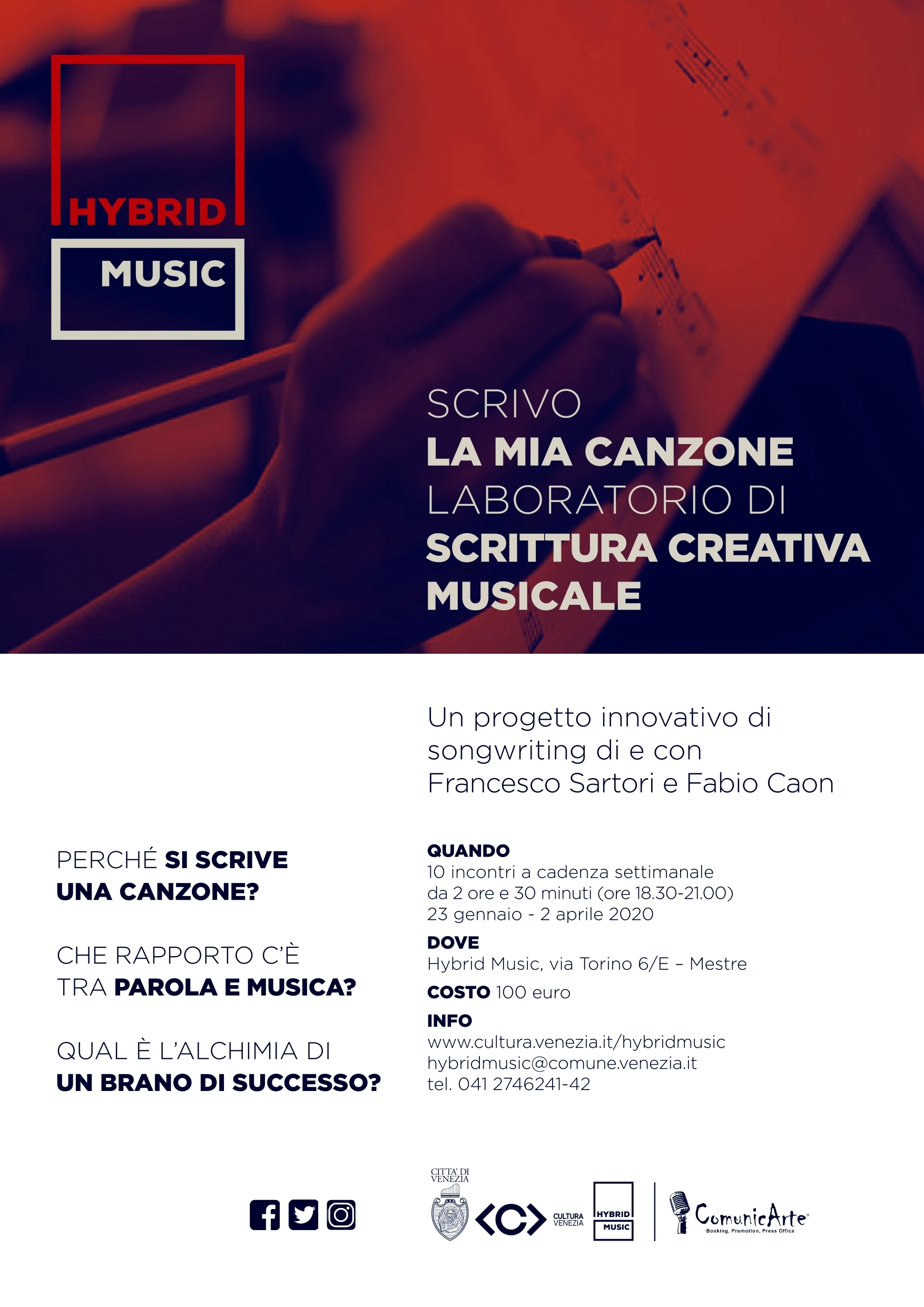 SONGWRITER LOCANDINA STAMPA_page-0001-2