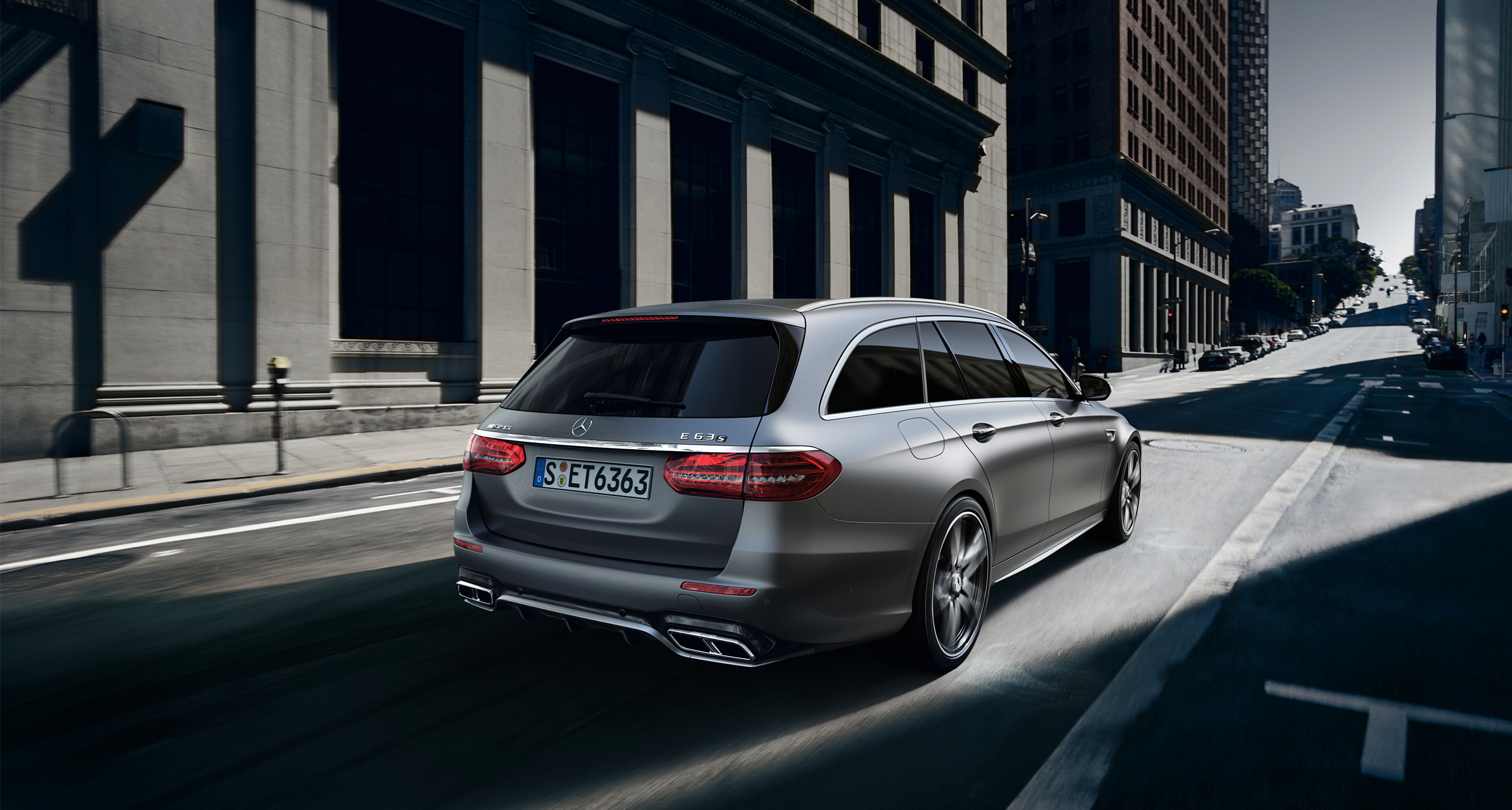 00-mercedes-benz-vehicles-e-63-s-4matic-estate-s-213-2560x1372-2-2