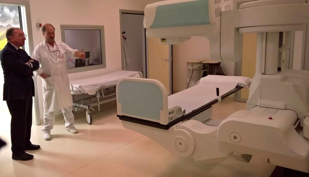 RadiologiaInPS6-2