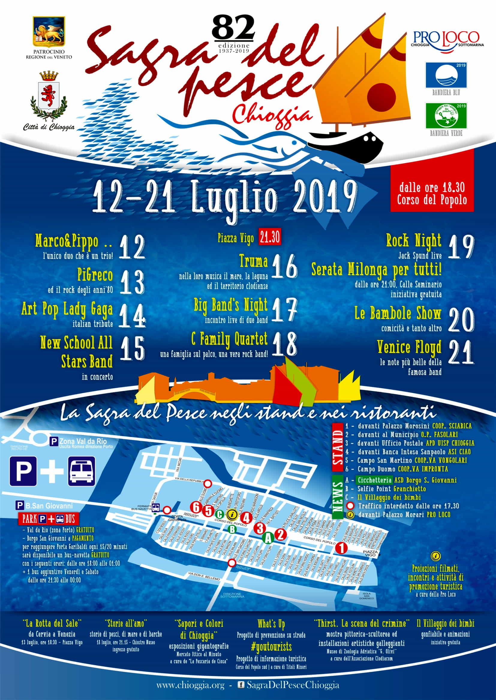 locandina Sagra del pesce 2019[34840]-4