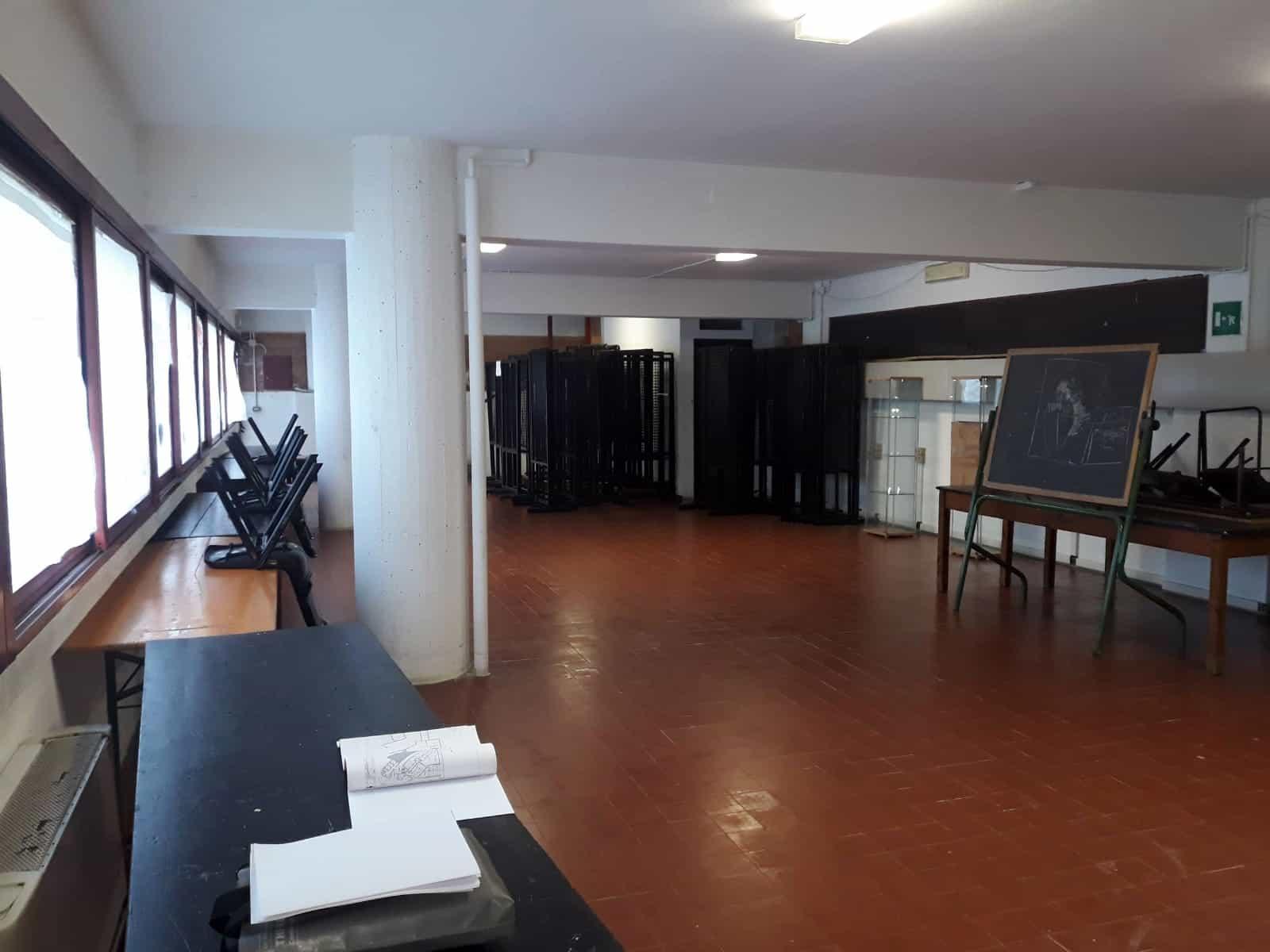 centro civico 03-2
