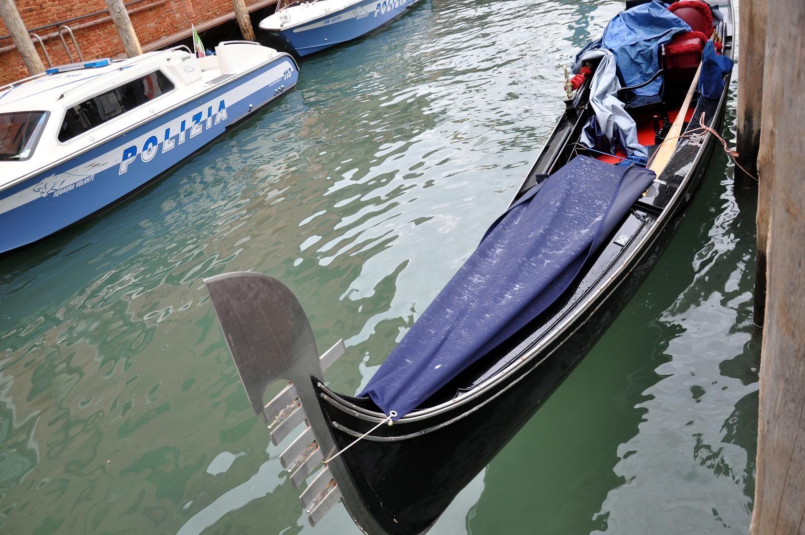 gondola ok-2