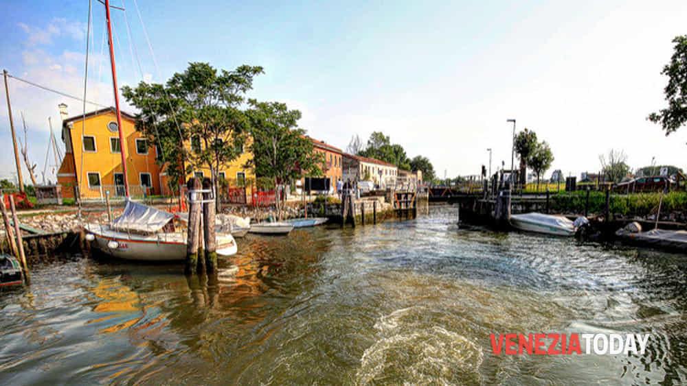 sile jazz & bike - da roncade alla laguna di venezia: lungo la claudia-augusta e la monaco venezia-2