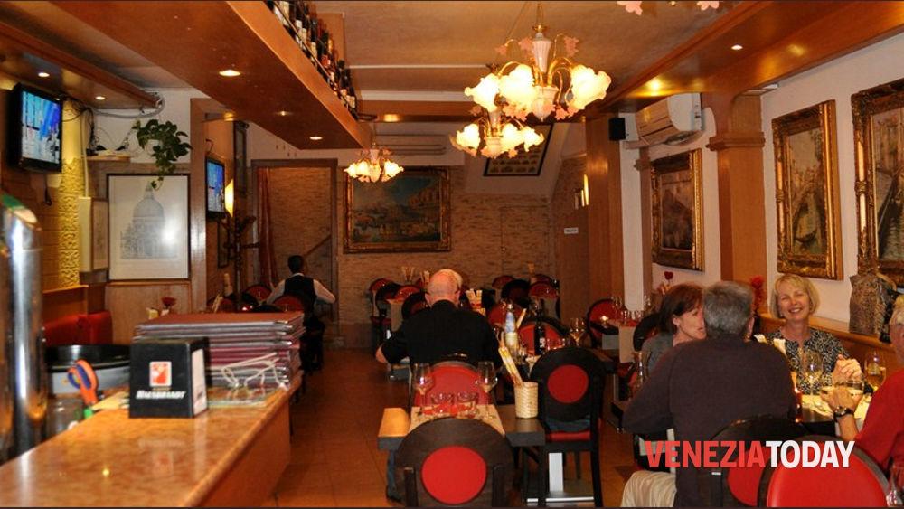 ristorante sabrina-5