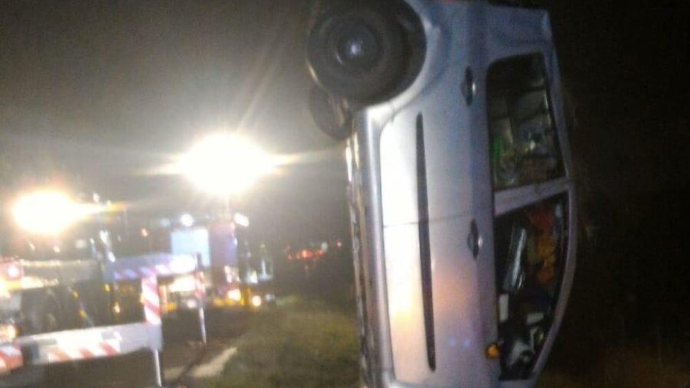 auto incident-2