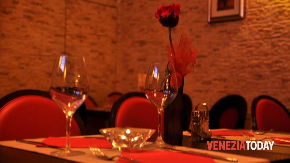 ristorante sabrina-4