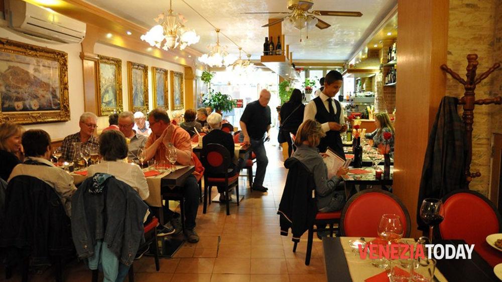 ristorante sabrina-6
