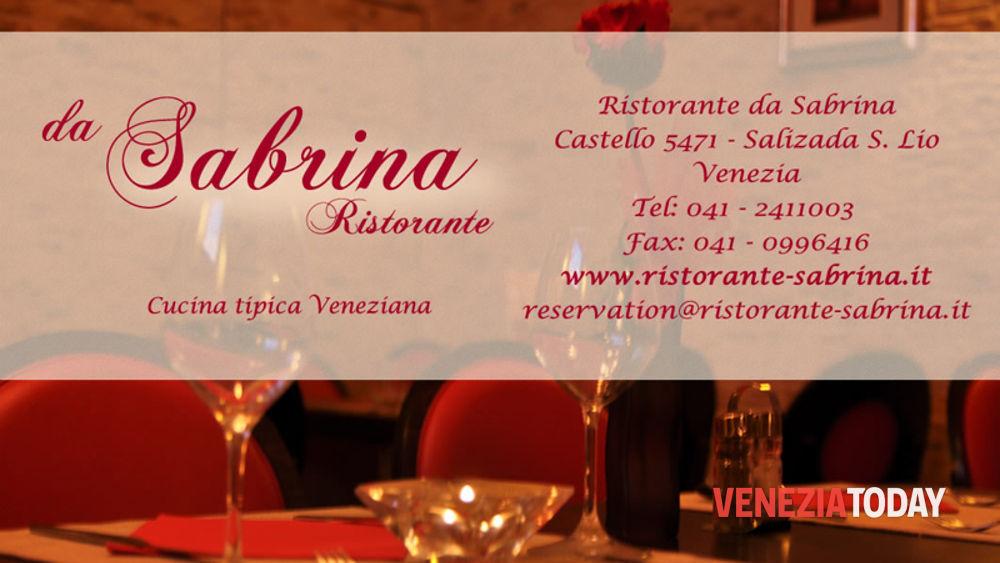 ristorante sabrina-3