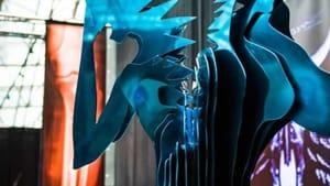 l'inferno di dante all'arsenale di venezia con le sculture di vasily klyukin-4