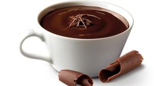 visita guidata a villa pisani e cioccolata in battello-2