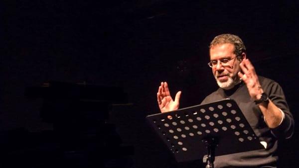 Una lunga maratona teatrale a L'Avogaria: il pubblico voterà la performance più gradita