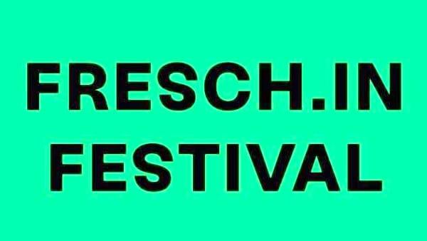 Fresch.in Festival - Street Food & Musica a Venezia