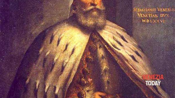 Dogi e Dogaresse ai tempi della Serenissima a Palazzo Ducale