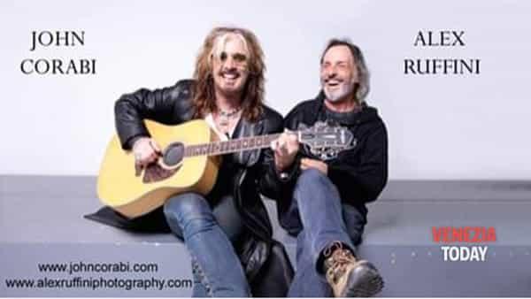 quando lo scatto incontra il rock by alex ruffini-3