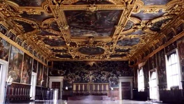 Musei civici gratis l'8 dicembre per tutti i residenti in provincia di Venezia e a Mogliano