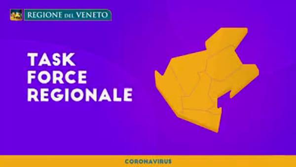 Coronavirus, il video con le indicazioni. La Regione: «Chiuse tutte le università del Veneto»