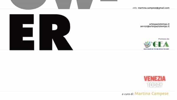 Flow-er | Rossella Pavan