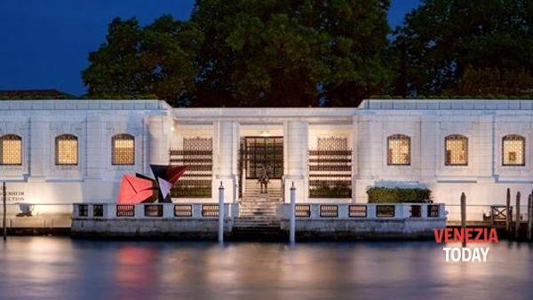 L'estate della Collezione Peggy Guggenheim: tutti gli appuntamenti di luglio 2017