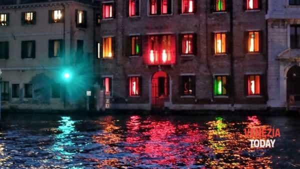 Urbanimal | Riapre la fondazione Masieri a Venezia