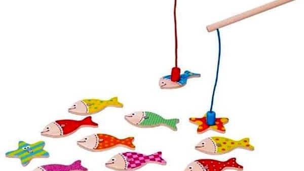 """""""Chi dorme non piglia pesci!"""", in Pescheria a Rialto la caccia al tesoro per i bambini"""