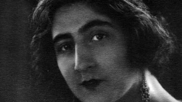 Pianista imperscrutabile ma fedele: il ritratto di Luisa Baccara, la veneziana che stregò D'Annunzio