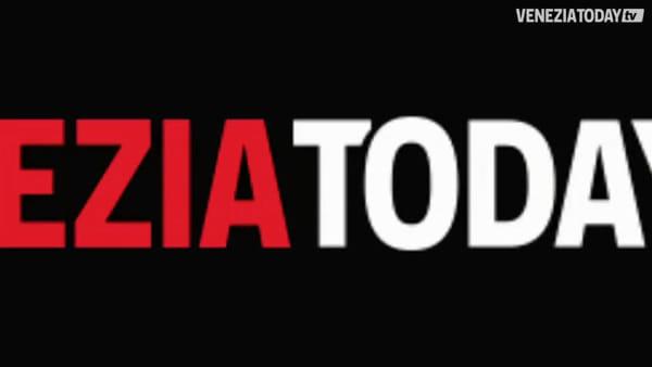 Intervista a Letizia Battaglia: «La fotografia mi ha reso una donna sicura» | VIDEO