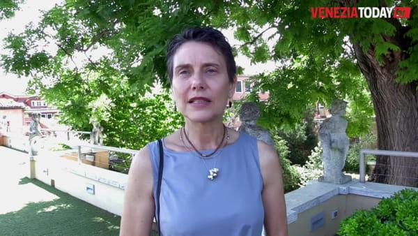 La Collezione Peggy Guggenheim riapre i cancelli dopo lo stop durato tredici settimane | VIDEO