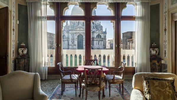 I beni FAI di Venezia aprono a contributo libero per la Festa della Repubblica