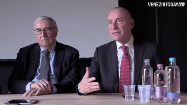 M9 riparte: focus su sviluppo, eventi e partnership | VIDEO