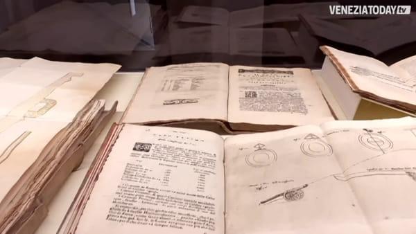 La mostra su Francesco Morosini, doge e condottiero della Serenissima | VIDEO