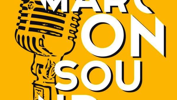 MarcOn Sound Festival 2016, l'attesa quattro giorni di musica dell'estate