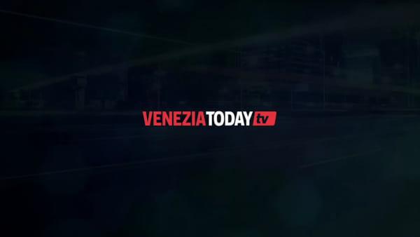 #vogliamoriemergere: i locali veneziani in difficoltà chiedono aiuto a Comune e Regione | VIDEO
