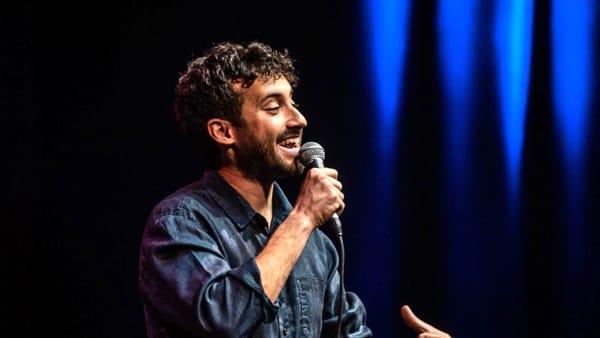 A Venezia parte la stagione Stand Up Comedy: il programma