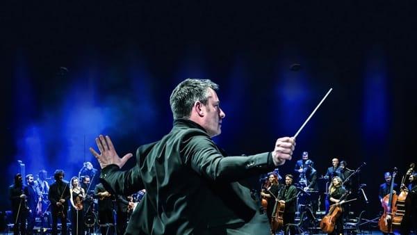 [RINVIATO AL 13 MAGGIO] La musica leggendaria di Ennio Morricone al Teatro Goldoni