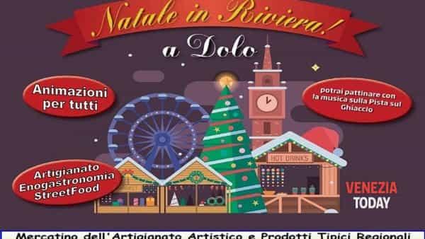 I do_love - Natale in Riviera