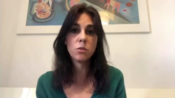 Istituzioni e sindacati sull'incendio di Porto Marghera. «Non doveva succedere» | VIDEO