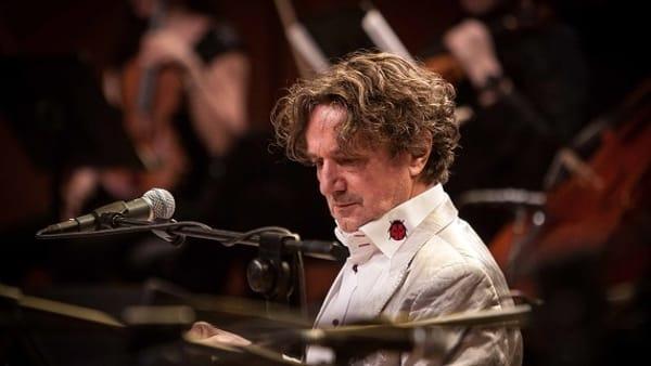 Goran Bregovic in concerto a Bibione con la storica band: evento gratuito
