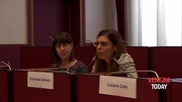 Uscire dalla violenza di genere è possibile: il programma di Novembre Donna | VIDEO