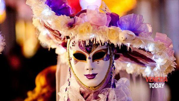 Carnevale 2020 a San Giacomo dell'Orio