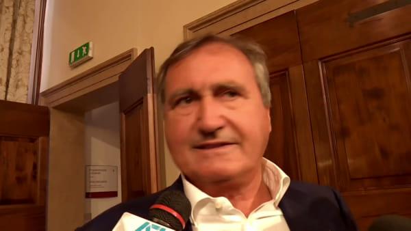 Ex Umberto I e nido Millecolori: «Decidano i cittadini se vogliono una città sovietica»