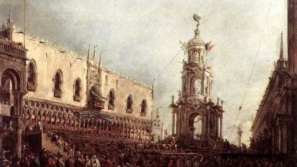 Francesco_Guardi_-_Carnival_Thursday_on_the_Piazzetta_-_WGA10852-3