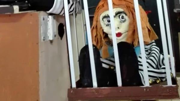 """""""Domenica a teatro"""" per le famiglie: riparte la programmazione del Momo"""