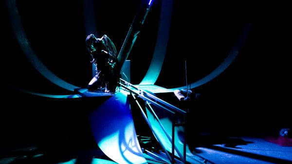 Ca' Foscari è anche teatro: presentata la decima stagione | VIDEO