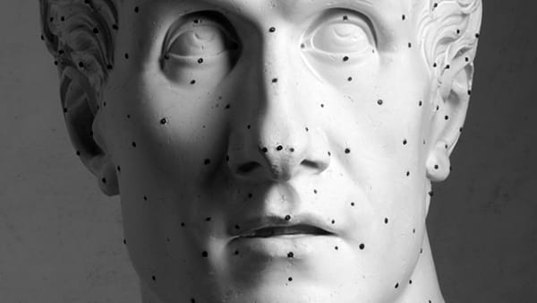 Le opere di Canova in mostra multimediale alla Scuola Grande della Misericordia di Venezia