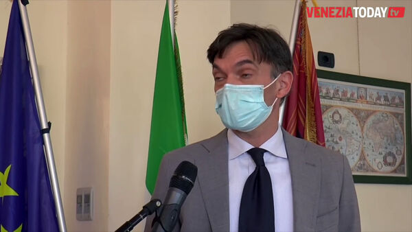 Ulss 4, riprendono le prestazioni ambulatoriali: 1500 quelle annullate da recuperare | VIDEO