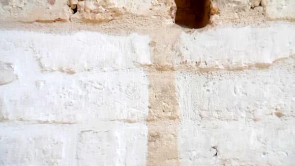 Viaggio nel restauro delle Procuratie vecchie di piazza San Marco | VIDEO