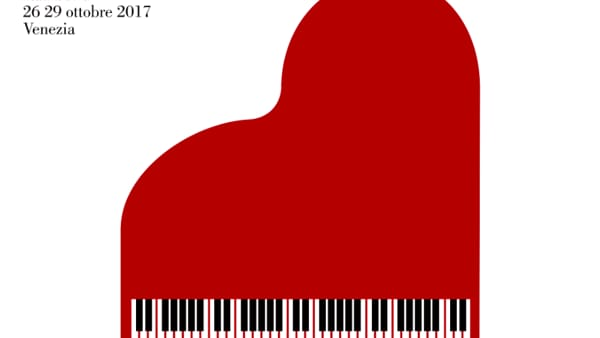 """Rainbows"" al via la nuova edizione del Musicafoscari/San Servolo Jazz Fest"